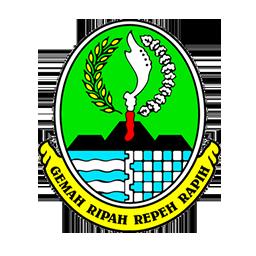 logo_jabar_256x256