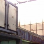 Instalasi AC Split Duct, Service AC Karawang, Service AC Purwakarta, Service AC Subang, Instalasi AC Karawang, Instalasi AC Purwakarta, Instalasi AC Subang