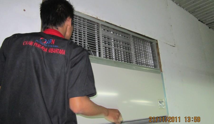Service chiller subang, Service AC Karawang, Service AC Purwakarta, Service AC Cikampek, Service AC Subang,